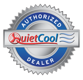 quietcool-authorized-dealer
